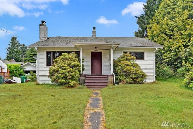 11040 3rd Ave NW, Seattle, WA 98177 (#1312204) :: Ben Kinney Real Estate Team