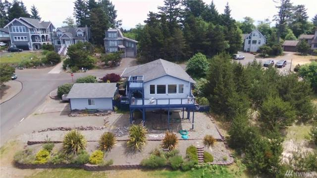 34709 J W, Ocean Park, WA 98640 (#1312212) :: Alchemy Real Estate