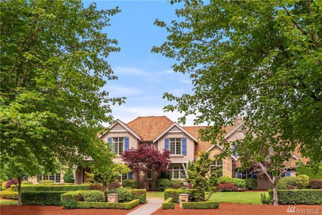 13207 211th Wy NE, Woodinville, WA 98077 (#1312235) :: Pickett Street Properties