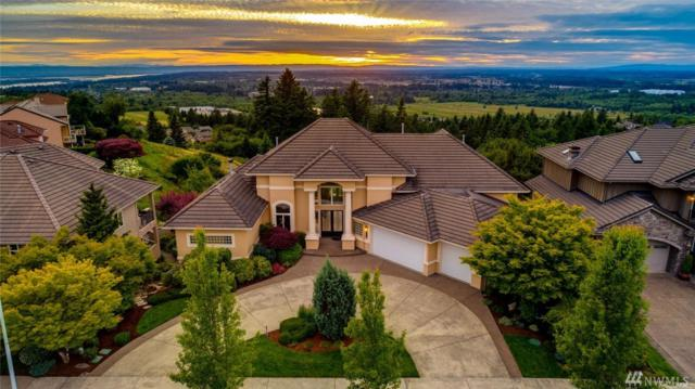 2341 NW Douglas St, Camas, WA 98607 (#1312243) :: Real Estate Solutions Group