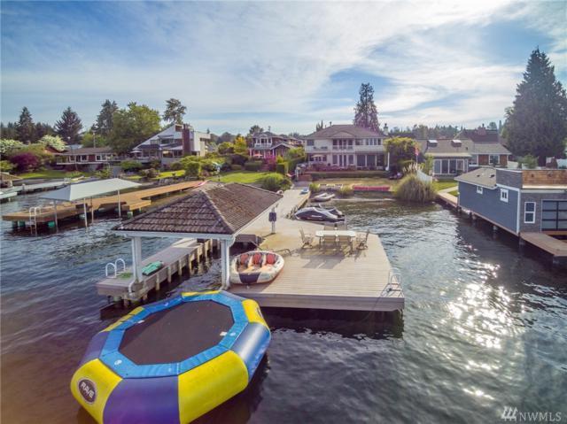 809 Stitch Rd, Lake Stevens, WA 98258 (#1312246) :: Keller Williams Realty