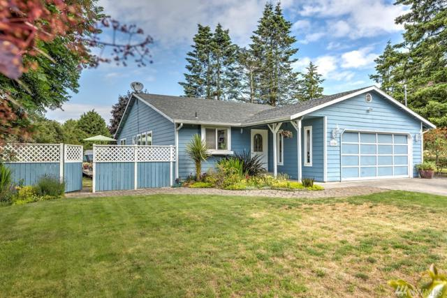 1156 Dewey Drive, Coupeville, WA 98239 (#1312251) :: The Craig McKenzie Team