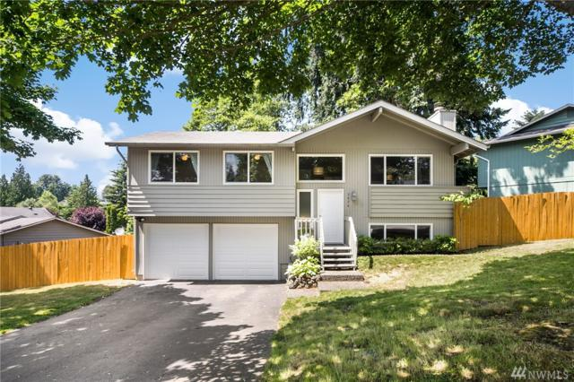2626 SW 348th Place, Federal Way, WA 98023 (#1312261) :: Real Estate Solutions Group
