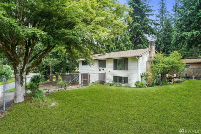 18 155th St SW, Lynnwood, WA 98087 (#1312263) :: Real Estate Solutions Group