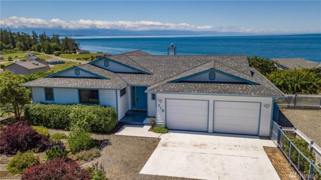 715 Palisades Dr, Coupeville, WA 98239 (#1312266) :: Real Estate Solutions Group