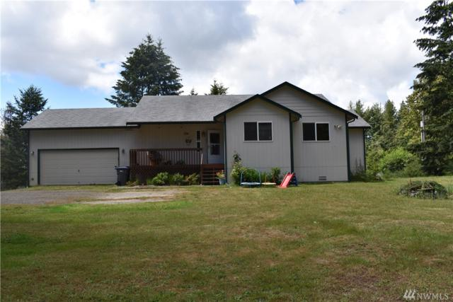 136 Boscola Lane NW, Poulsbo, WA 98370 (#1312269) :: Better Homes and Gardens Real Estate McKenzie Group