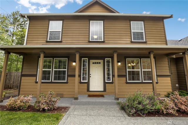 14324 92nd Ave E, Puyallup, WA 98373 (#1312270) :: Crutcher Dennis - My Puget Sound Homes