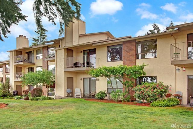 23303 Lakeview Dr B206, Mountlake Terrace, WA 98043 (#1312272) :: Real Estate Solutions Group