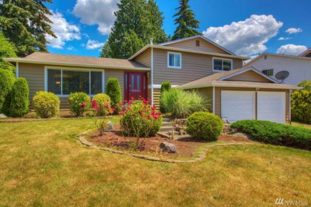 26838 Cardiff Ave, Kent, WA 98032 (#1312277) :: Real Estate Solutions Group