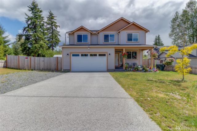 9980 9th Av Ct E, Tacoma, WA 98445 (#1312285) :: Real Estate Solutions Group