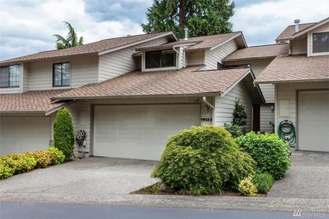 16123 SE 33rd Cir, Bellevue, WA 98008 (#1312294) :: Real Estate Solutions Group