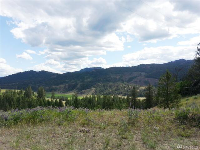 0-TBD Happy Jack Rd, Curlew, WA 99118 (#1312296) :: Brandon Nelson Partners