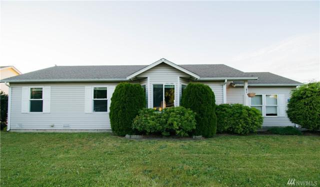 993 Peterson Rd, Burlington, WA 98233 (#1312307) :: Keller Williams Realty