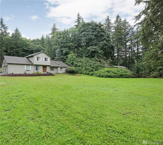 20358 170th Ave NE, Woodinville, WA 98072 (#1312309) :: Homes on the Sound