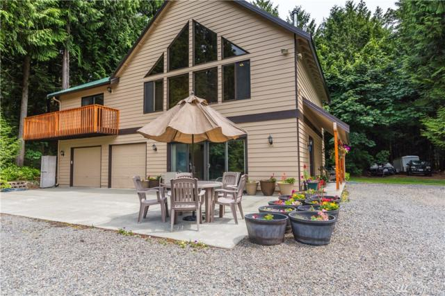 13611 30th Ave NW, Tulalip, WA 98271 (#1312312) :: Homes on the Sound