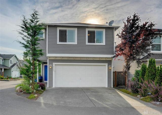 10526 6th Place W, Everett, WA 98204 (#1312321) :: Real Estate Solutions Group