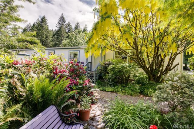 10659 Starlight Lane SW, Port Orchard, WA 98367 (#1312347) :: Real Estate Solutions Group