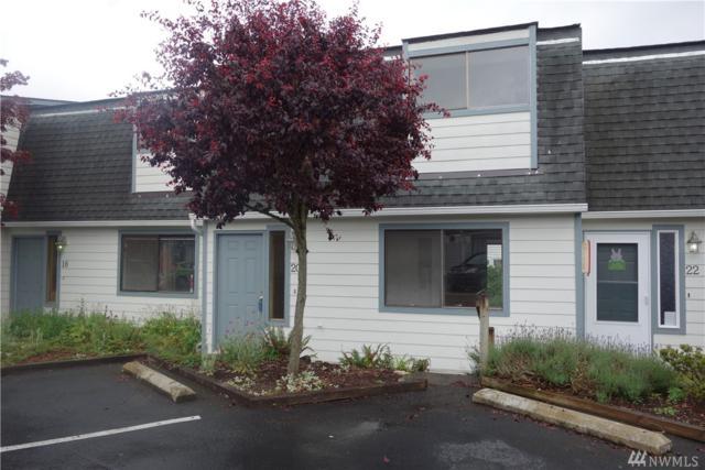1421 W Casino Rd A-20, Everett, WA 98204 (#1312353) :: Windermere Real Estate/East