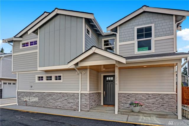 21276 80th Ave W, Edmonds, WA 98026 (#1312356) :: Windermere Real Estate/East