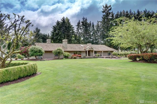 13905 18th Ave S, Tacoma, WA 98444 (#1312370) :: Costello Team