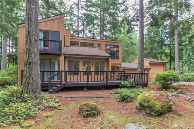 680 Pinecrest Dr, Port Townsend, WA 98368 (#1312376) :: The Home Experience Group Powered by Keller Williams