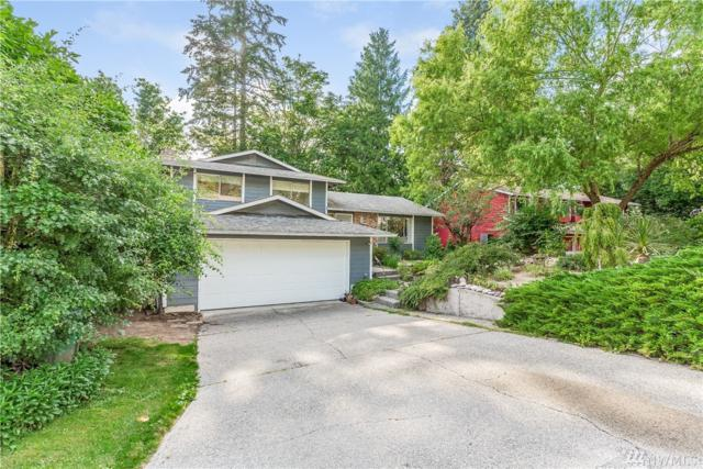 23108 47th Ave W, Mountlake Terrace, WA 98043 (#1312379) :: Real Estate Solutions Group