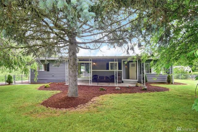 2619 252nd St NE, Arlington, WA 98223 (#1312384) :: Real Estate Solutions Group