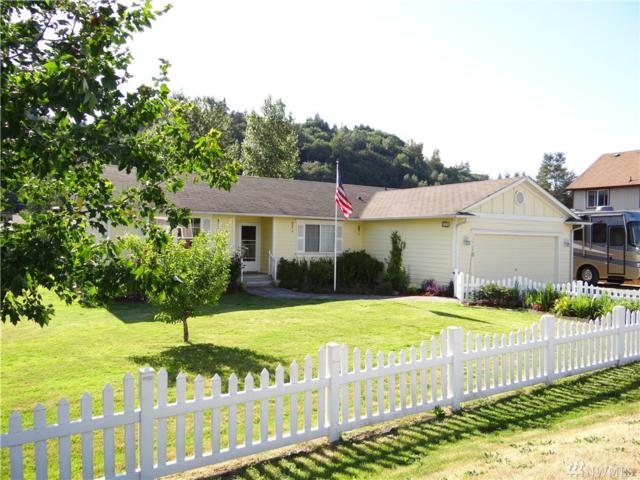 559 Algona Blvd N, Algona, WA 98001 (#1312393) :: Real Estate Solutions Group