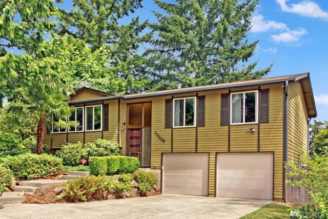 13204 91st Place NE, Kirkland, WA 98034 (#1312395) :: Real Estate Solutions Group