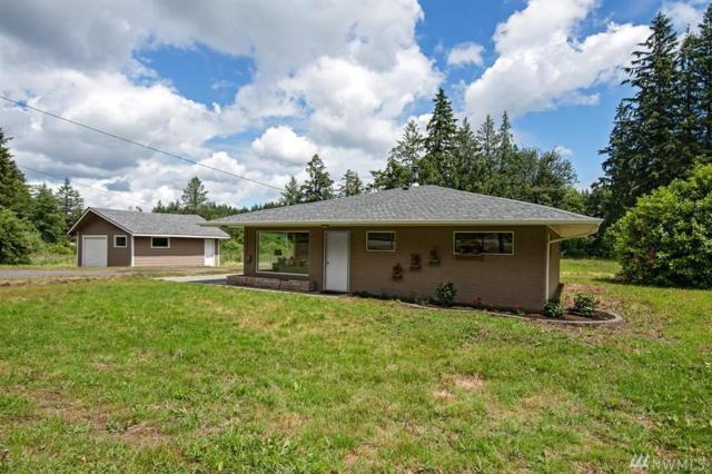 23628 State Hwy 3 NW, Poulsbo, WA 98370 (#1312398) :: Keller Williams - Shook Home Group