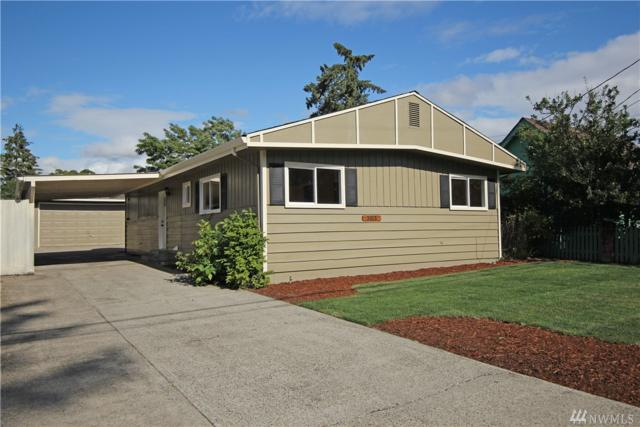 3413 S Monroe St, Tacoma, WA 98408 (#1312404) :: Keller Williams Everett