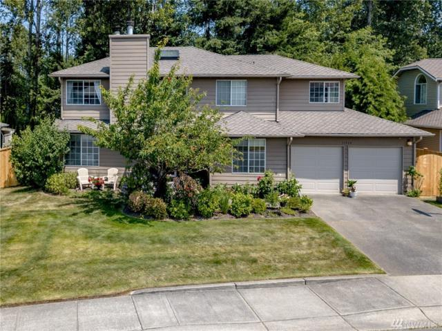 31934 14th Wy SW, Federal Way, WA 98023 (#1312406) :: Homes on the Sound