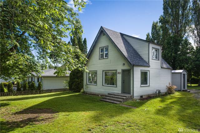 3411 Bennett Dr, Bellingham, WA 98225 (#1312409) :: Homes on the Sound