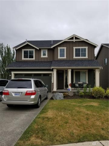 6825 9th St E, Fife, WA 98424 (#1312418) :: Real Estate Solutions Group