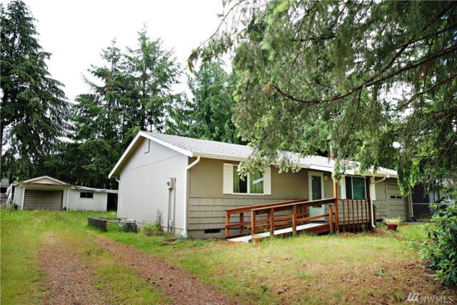 14201 126th Ave E, Puyallup, WA 98374 (#1312422) :: Alchemy Real Estate
