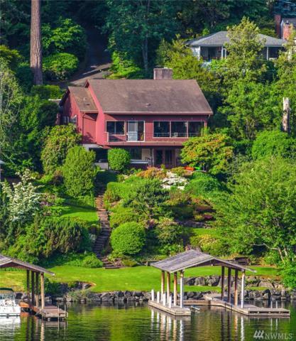 9312 SE Shoreland Dr, Bellevue, WA 98004 (#1312449) :: Real Estate Solutions Group
