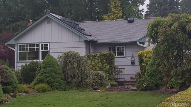 721 91st Ave SE, Lake Stevens, WA 98258 (#1312451) :: Real Estate Solutions Group