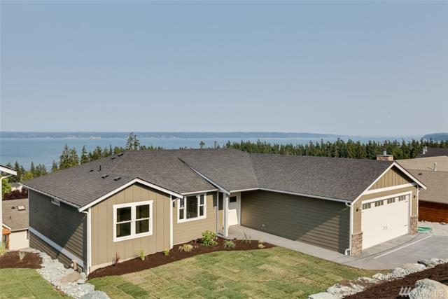 1037 Lightning Wy, Camano Island, WA 98282 (#1312452) :: Homes on the Sound