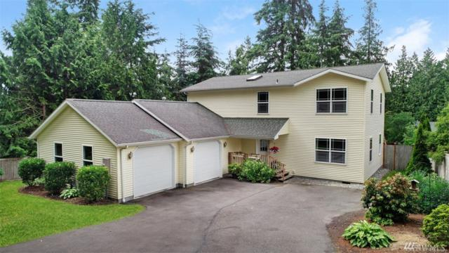 18424 88th Ave W, Edmonds, WA 98026 (#1312456) :: Windermere Real Estate/East