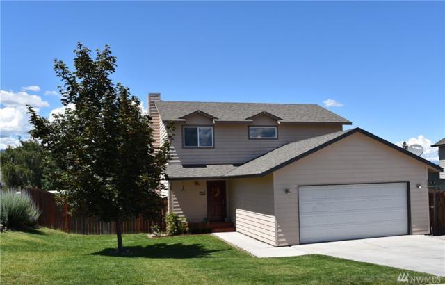204 S Lee Ct, East Wenatchee, WA 98802 (#1312463) :: Nick McLean Real Estate Group
