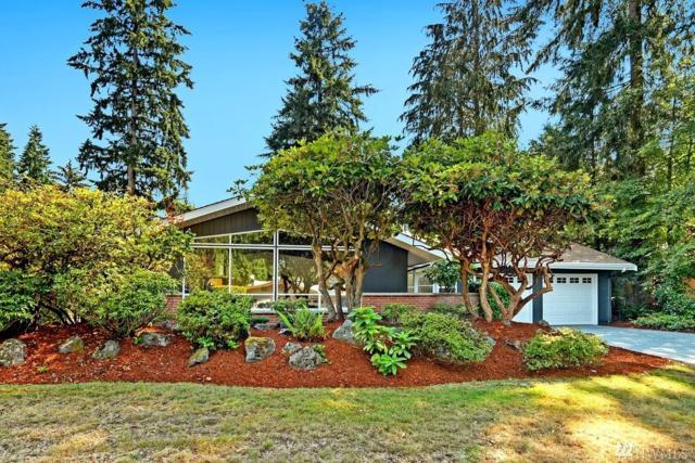 15305 SE 20th St, Bellevue, WA 98007 (#1312464) :: Keller Williams - Shook Home Group
