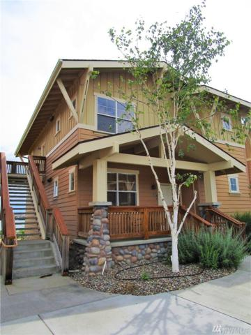 4395 Westshore #503, Moses Lake, WA 98837 (#1312465) :: Homes on the Sound