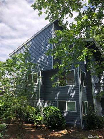 3037 127th Place SE H22, Bellevue, WA 98005 (#1312466) :: Tribeca NW Real Estate