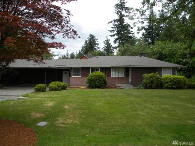 1787 SW Fair Ave, Chehalis, WA 98530 (#1312469) :: Real Estate Solutions Group