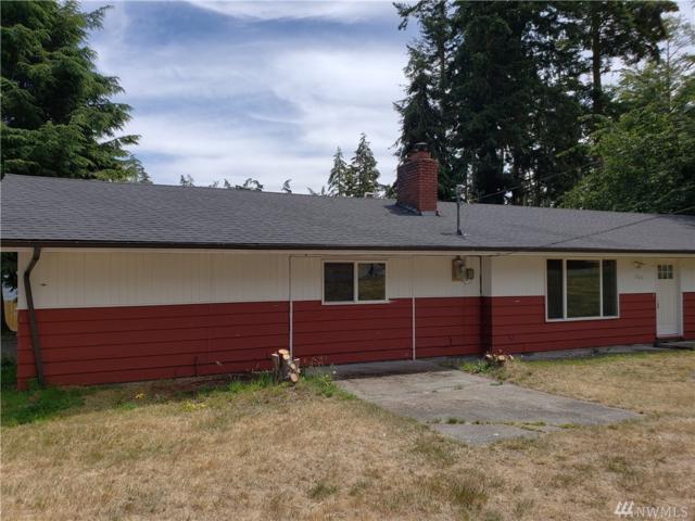 2615 Olympic Dr, Oak Harbor, WA 98277 (#1312472) :: Keller Williams Realty Greater Seattle