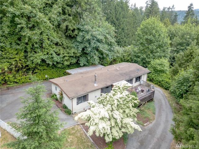 19212 SE 163rd St, Renton, WA 98058 (#1312495) :: Real Estate Solutions Group