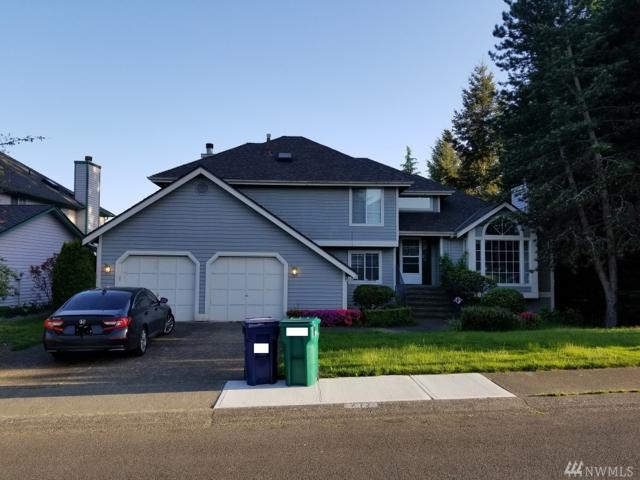 717 SW 323 St, Federal Way, WA 98023 (#1312505) :: The Home Experience Group Powered by Keller Williams