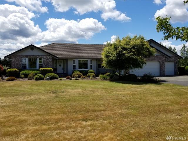 3411 Kegley Meadows Ct NE, Olympia, WA 98506 (#1312514) :: Northwest Home Team Realty, LLC