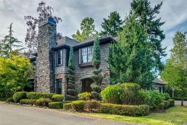 3418 97th Ave SE, Mercer Island, WA 98040 (#1312517) :: Costello Team