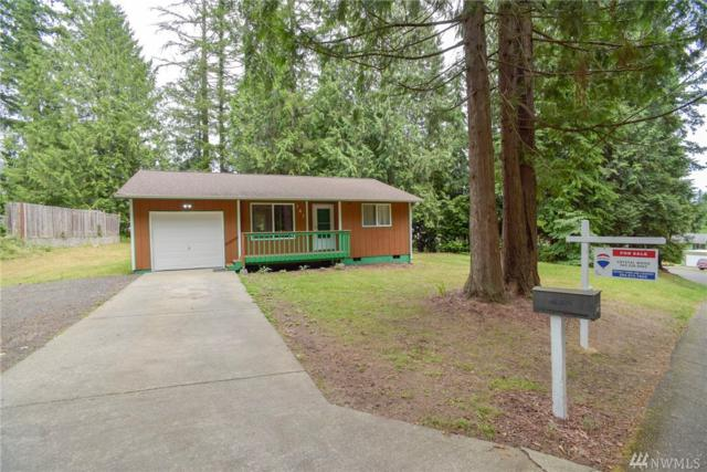 141 Shamrock Lane, Port Orchard, WA 98366 (#1312518) :: The Home Experience Group Powered by Keller Williams